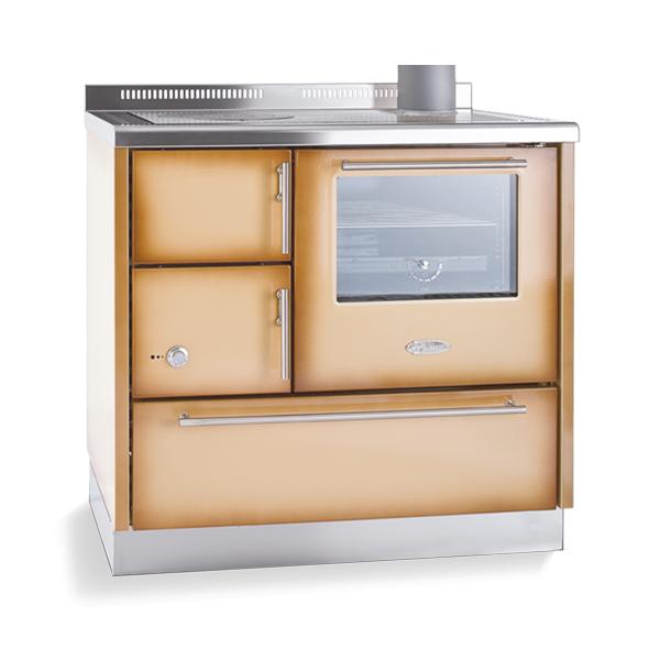 Cucine Componibili Profondita 45 Cm : Vescovi cucine